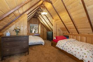 Listing Image 10 for 392 Twin Crags Road, Tahoe City, CA 96145