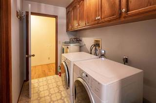 Listing Image 17 for 12821 Rainbow Drive, Truckee, CA 96161