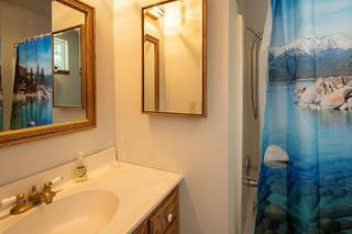 Listing Image 18 for 12821 Rainbow Drive, Truckee, CA 96161