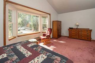 Listing Image 19 for 12821 Rainbow Drive, Truckee, CA 96161