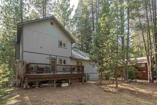 Listing Image 2 for 12821 Rainbow Drive, Truckee, CA 96161