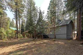 Listing Image 21 for 12821 Rainbow Drive, Truckee, CA 96161