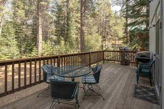 Listing Image 3 for 12821 Rainbow Drive, Truckee, CA 96161