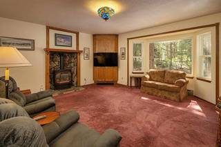 Listing Image 4 for 12821 Rainbow Drive, Truckee, CA 96161