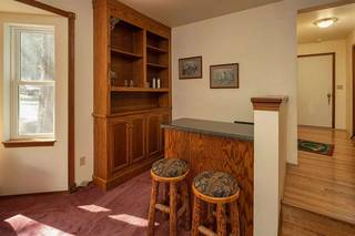 Listing Image 6 for 12821 Rainbow Drive, Truckee, CA 96161