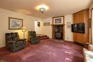 Listing Image 7 for 12821 Rainbow Drive, Truckee, CA 96161