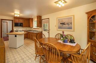 Listing Image 8 for 12821 Rainbow Drive, Truckee, CA 96161