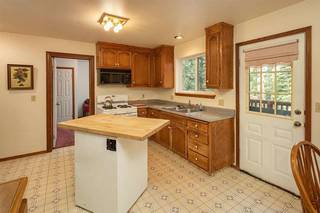 Listing Image 9 for 12821 Rainbow Drive, Truckee, CA 96161