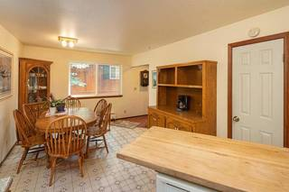 Listing Image 10 for 12821 Rainbow Drive, Truckee, CA 96161