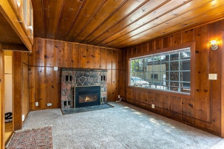 Image for 8375 Trout Avenue, Kings Beach, CA 96143