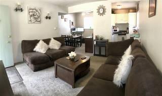 Listing Image 5 for 8280 Steelhead Avenue, Kings Beach, CA 96143-9999