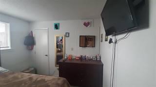Listing Image 6 for 8280 Steelhead Avenue, Kings Beach, CA 96143-9999