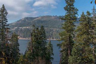 Listing Image 15 for 14369 South Shore Drive, Truckee, CA 96161