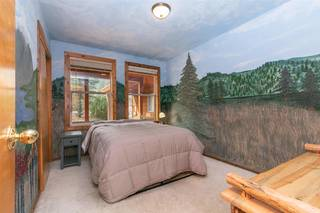 Listing Image 11 for 15596 Glenshire Drive, Truckee, CA 96161