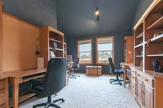 Listing Image 12 for 15596 Glenshire Drive, Truckee, CA 96161