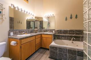 Listing Image 13 for 15596 Glenshire Drive, Truckee, CA 96161