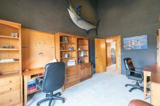 Listing Image 14 for 15596 Glenshire Drive, Truckee, CA 96161