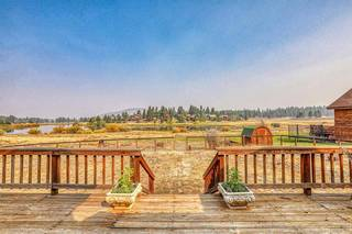 Listing Image 16 for 15596 Glenshire Drive, Truckee, CA 96161