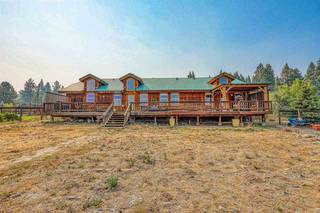 Listing Image 17 for 15596 Glenshire Drive, Truckee, CA 96161