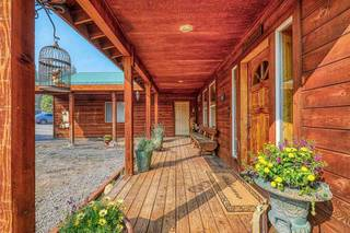 Listing Image 19 for 15596 Glenshire Drive, Truckee, CA 96161