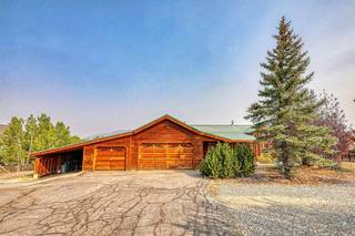 Listing Image 20 for 15596 Glenshire Drive, Truckee, CA 96161