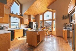 Listing Image 3 for 15596 Glenshire Drive, Truckee, CA 96161