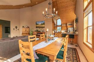 Listing Image 4 for 15596 Glenshire Drive, Truckee, CA 96161