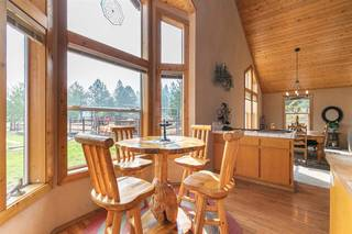 Listing Image 5 for 15596 Glenshire Drive, Truckee, CA 96161