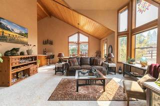 Listing Image 6 for 15596 Glenshire Drive, Truckee, CA 96161