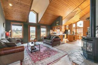 Listing Image 7 for 15596 Glenshire Drive, Truckee, CA 96161