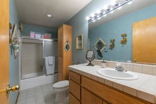 Listing Image 8 for 15596 Glenshire Drive, Truckee, CA 96161