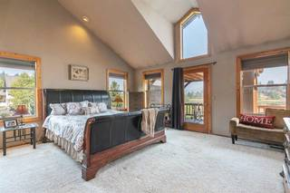 Listing Image 9 for 15596 Glenshire Drive, Truckee, CA 96161