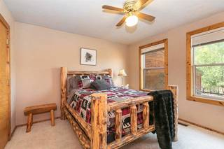 Listing Image 10 for 15596 Glenshire Drive, Truckee, CA 96161