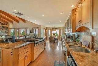 Listing Image 11 for 6025 North Lake Boulevard, Carnelian Bay, CA 96140