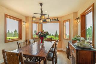 Listing Image 12 for 6025 North Lake Boulevard, Carnelian Bay, CA 96140