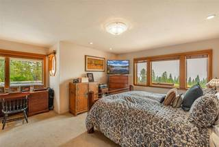Listing Image 13 for 6025 North Lake Boulevard, Carnelian Bay, CA 96140