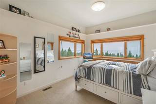 Listing Image 14 for 6025 North Lake Boulevard, Carnelian Bay, CA 96140