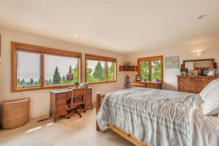 Listing Image 16 for 6025 North Lake Boulevard, Carnelian Bay, CA 96140