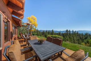 Listing Image 3 for 6025 North Lake Boulevard, Carnelian Bay, CA 96140