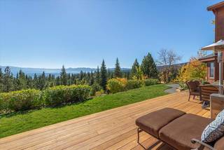 Listing Image 4 for 6025 North Lake Boulevard, Carnelian Bay, CA 96140