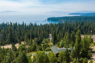 Listing Image 8 for 6025 North Lake Boulevard, Carnelian Bay, CA 96140