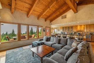 Listing Image 9 for 6025 North Lake Boulevard, Carnelian Bay, CA 96140