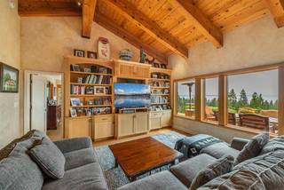 Listing Image 10 for 6025 North Lake Boulevard, Carnelian Bay, CA 96140