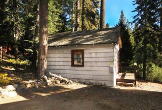 Listing Image 11 for 400/410 Jackpine Street, Tahoe City, CA 96145