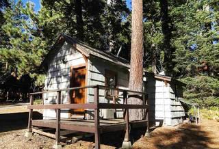 Listing Image 12 for 400/410 Jackpine Street, Tahoe City, CA 96145
