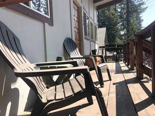 Listing Image 3 for 400/410 Jackpine Street, Tahoe City, CA 96145