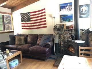Listing Image 5 for 400/410 Jackpine Street, Tahoe City, CA 96145