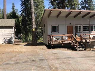 Listing Image 10 for 400/410 Jackpine Street, Tahoe City, CA 96145