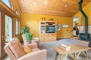 Listing Image 11 for 10915 Royal Crest Drive, Truckee, CA 96161-1188