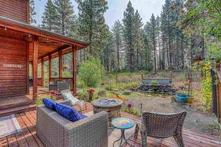 Listing Image 16 for 10915 Royal Crest Drive, Truckee, CA 96161-1188